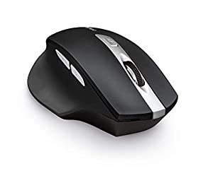Trust Lagau Mouse wireless da mancini
