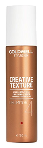 goldwell-stylesign-texture-unlimitor-150ml