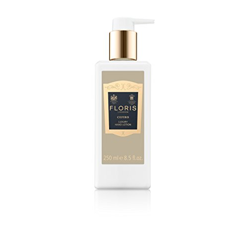 floris-london-cefiro-luxury-handlotion-250-ml