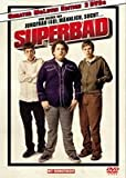 Superbad Unrated McLovin Edition 2 DVDs