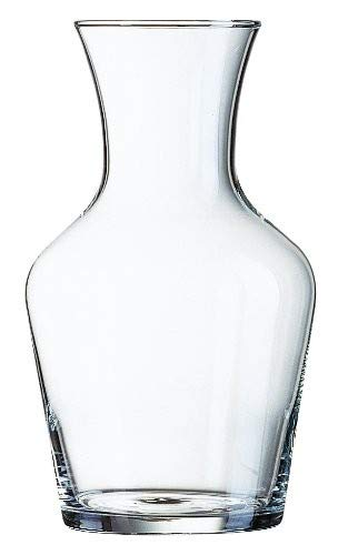 Luminarc 1032134 Broc Carafe 1 L