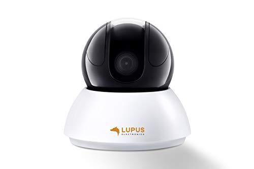 Lupusnet LE203
