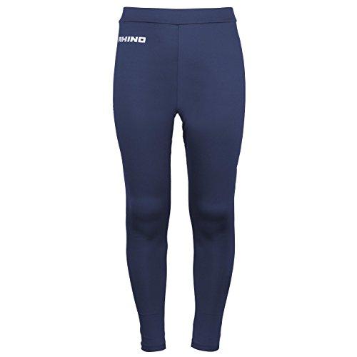 new-juniors-rhino-lightweight-soft-comfy-fit-versatile-leggings-navy-ages-5-6