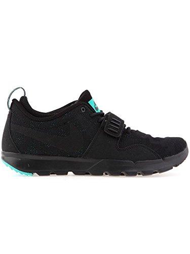 Nike Trainerendor, Chaussures de Skate Homme
