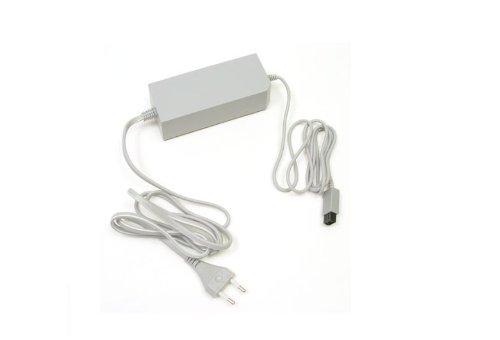 Alimentation Secteur Pour console Wii