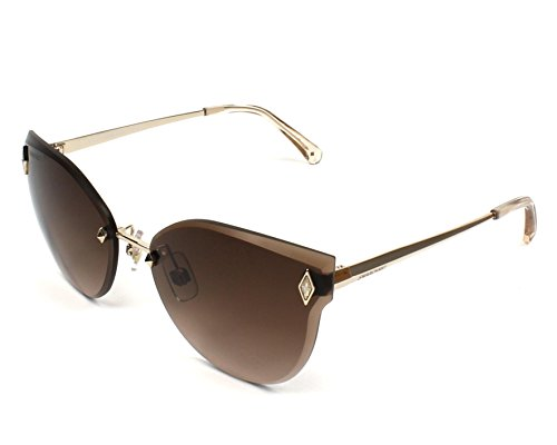 Swarovski Sonnenbrille (SK0158 32F 61)