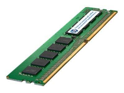 Hp Dimm-speicher (Hewlett Packard Enterprise 16GB Ddr4–2133MHz 16GB Ddr42133MHz Modul Speicher-–Module Arbeitsspeicher (16GB, DDR4, 2133MHz, PC/Server, 288-Pin DIMM, 1X 16GB))