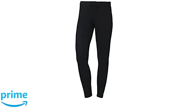 Newland Athleisure N4 5028, Technical Leggings Women, women s, Athleisure  N4 5028  Amazon.co.uk  Sports   Outdoors 23d9d28b36