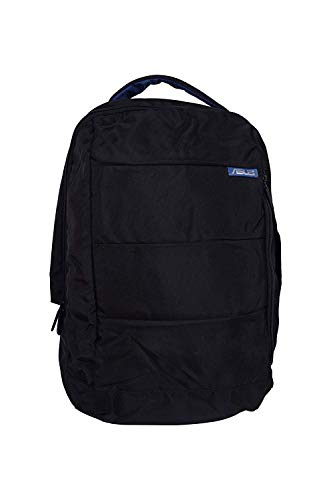 "ASUS 15.6"" inch Casual Laptop Backpack (Black)"