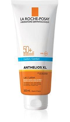 ANTHELIOS LATTE SPF50+ 300ML