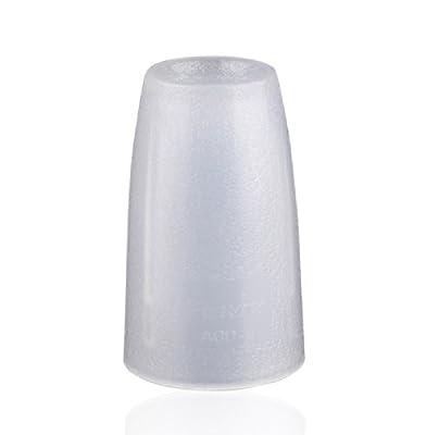 Fenix Taschenlampen Diffuser Tip AOD-S, Weiß, 112845