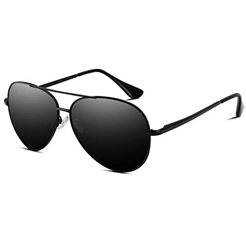 VVA Sonnenbrille Herren Pilotenb...