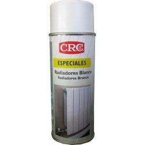 crc-spray-de-pintura-para-radiadores-color-blanco-deco-radiadores-blanco-400-ml