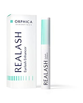 ORPHICA Realash Wimpernserum 1er