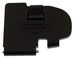 genuine-camera-battery-door-battery-cover-for-canon-eos-5d-mark-i