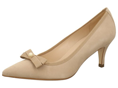 Peter Kaiser 61527-847 Sand/Taupe