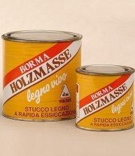borma-holzmasse-stucco-colorato-per-legno-colore-rovere-barattolo-da-250-ml