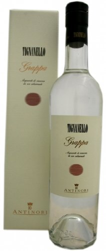 grappa-tignanello-05l