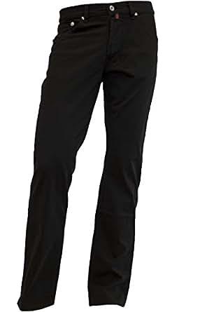 Pierre Cardin Pima Cotton-Stretch Regular Fit Jeans Dijon taille 40/34