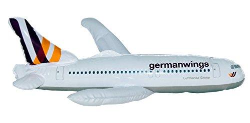 germanwings-airbus-a319-zum-aufblasen-32cm-lang