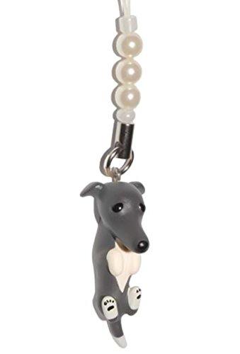 galgo-ingles-greyhound-petlovers-92-dogs-amuleto-de-perros-kawaii-para-celular-y-accesorio-para-bols
