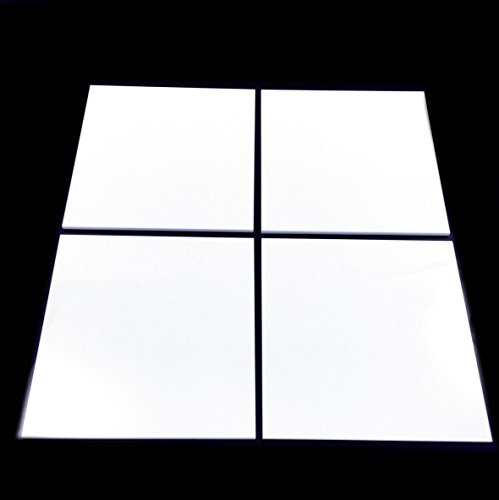 white-square-child-safe-shatterproof-wall-tiles-pack-of-ten-5-x-5-cm