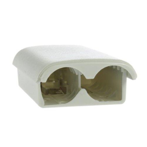 dcolor-blanco-bateria-de-repuesto-carcasa-lote-de-funda-soporte-para-microsoft-xbox-360-controlador-