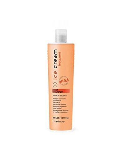 Daily Shampoo 300 mL
