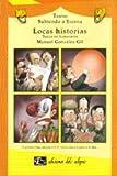 Locas Historiascrazy Tales Teatro