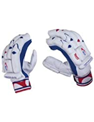 Kookaburra-Guantes de bateo para Savage Bestia junior-youth