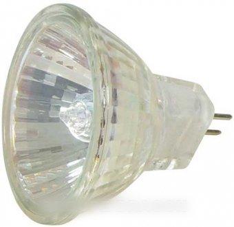 Hersteller verschiedenen-GU5,312-Lampe Spiegel 36° MR16Für Dunstabzugshaube Hersteller verschiedenen