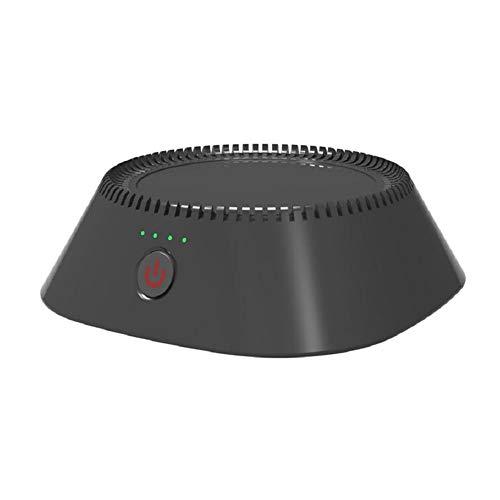 Preisvergleich Produktbild Intelligentes Ladegerät,  Adapter-Ladestation Power Bank für Echo Dot