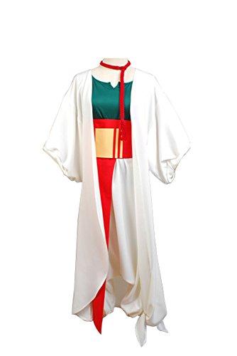 magithe-labyrinth-of-magic-alibaba-saluja-cosplay-kostum-herren
