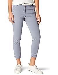 92db32cf7084 Suchergebnis auf Amazon.de für: tailliert - Hosen / Damen: Bekleidung