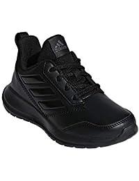 36 Gris Y Marr/Ã/³n Hi-Tec Womens Florencia Mediados Andando Botas Calzado De Zapatos Al Aire Libre Gris