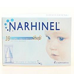 nasensekretsauger-ricambi-soft-usa-e-getta-per-aspiratore-nasale-narhinel-20-pezzi