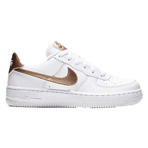 Fille Basketball Adidas Chaussures B23644 De O0PwNnk8X