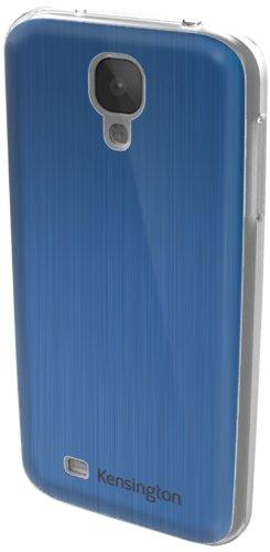 kensington-k44417ww-carcasa-de-aluminio-azul-para-galaxy-s4