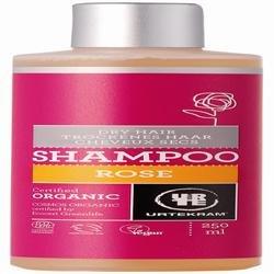 urtekram-organic-rose-shampoo-for-dry-hair-250-ml