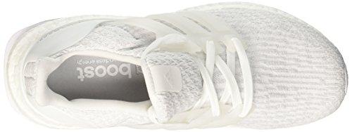 White White Laufschuhe crystal Ultraboost Ftwr adidas Damen Elfenbein W zTOwcFUx