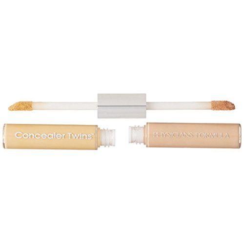 physicians-formula-concealer-twins-correct-and-cover-yellow-light
