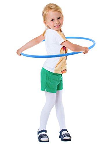 hoopomania-kinder-hula-hoop-reifen-in-hellblau-sonderangebot-nur-solange-der-vorrat-reicht