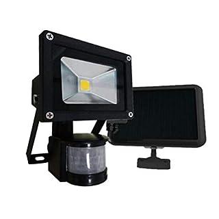 ZAOFAN LED Floodlight, Super Bright Outdoor Work Lights, Halogen Bulbs Equivalent, IP66 Waterproof Outdoor Lights