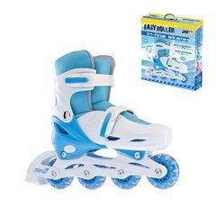 sport-one-pattini-in-linea-linea-easy-roller-easy-roller-cielo-eu-35-38