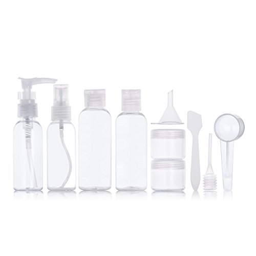 bouteille-de-voyage-meersee-trousse-de-voyage-trasparente-bouteilles-vides-pour-liquides-savon-et-ma