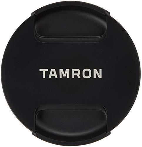 Tamron 95mm MKII Front Lens Cap-schwarz Front Lens Cap Cover