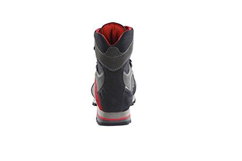 La sportiva - Trango trek micro evo gtx - Chaussures marche randonnées Multicolore