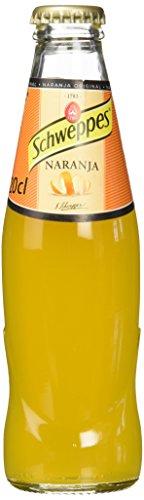 refresco-schweppes-naranvidr20cl-pack-de-8