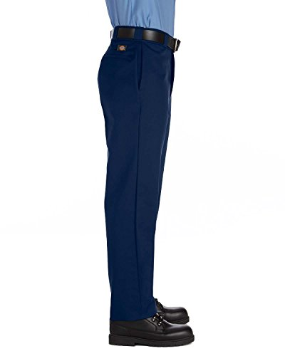 Dickies 874 Pantalon de travail classique Bleu Fonce