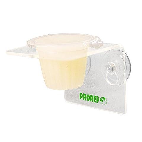 Prorep ProRep Single Jelly Pot Holder